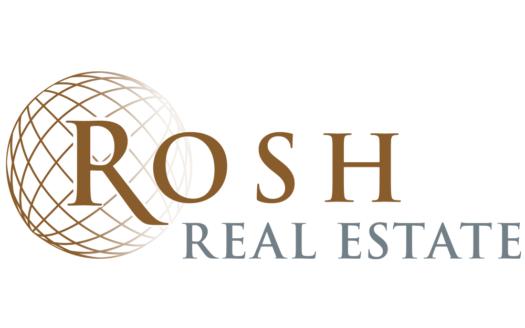 Rosh Real Estate inmobiliaria en Fuengirola